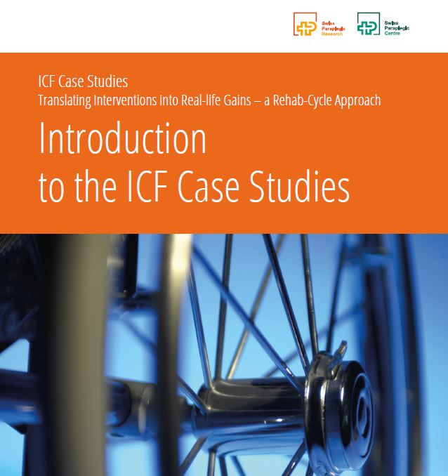 cover new casestudies